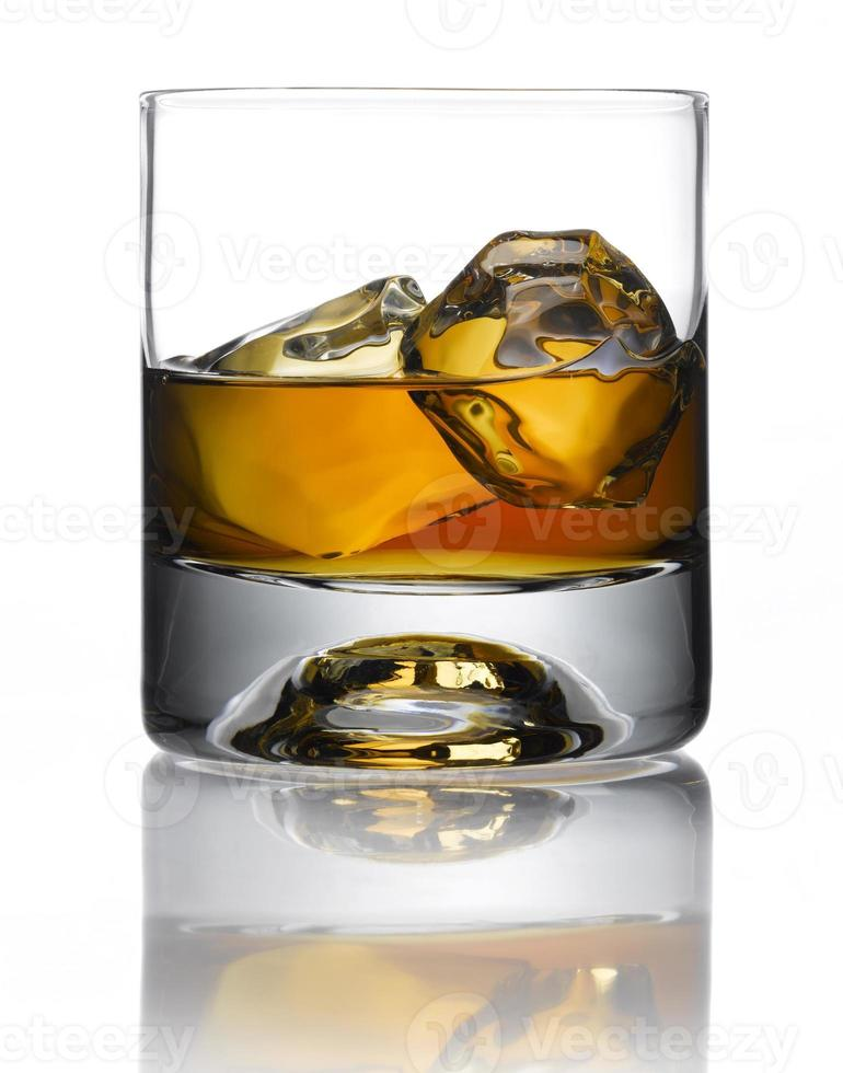 whisky foto