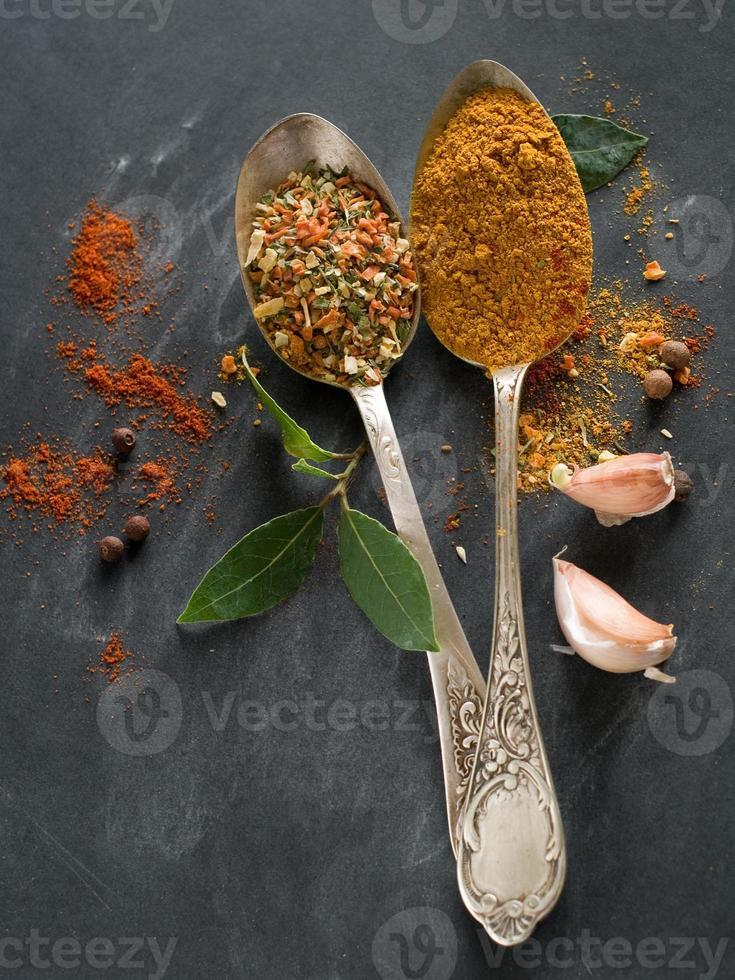 spice photo