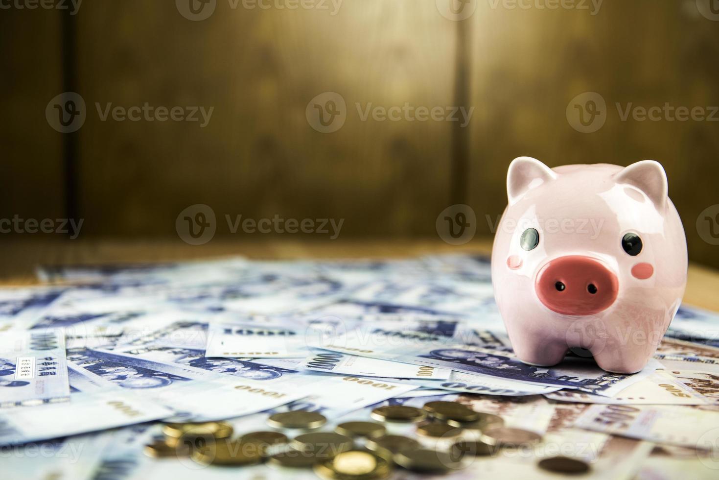finance business calculation photo