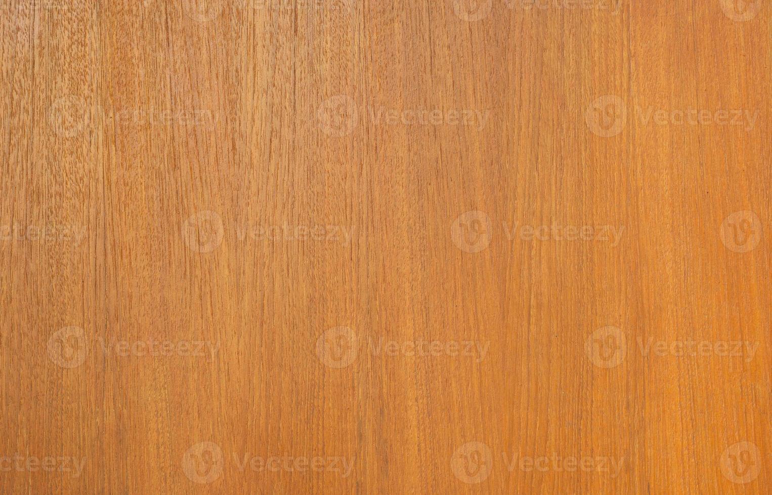 High resolution clean natural woodgrain texture photo