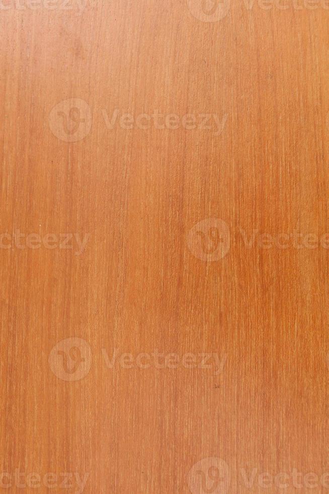 High resolution vintage natural wood grain texture photo