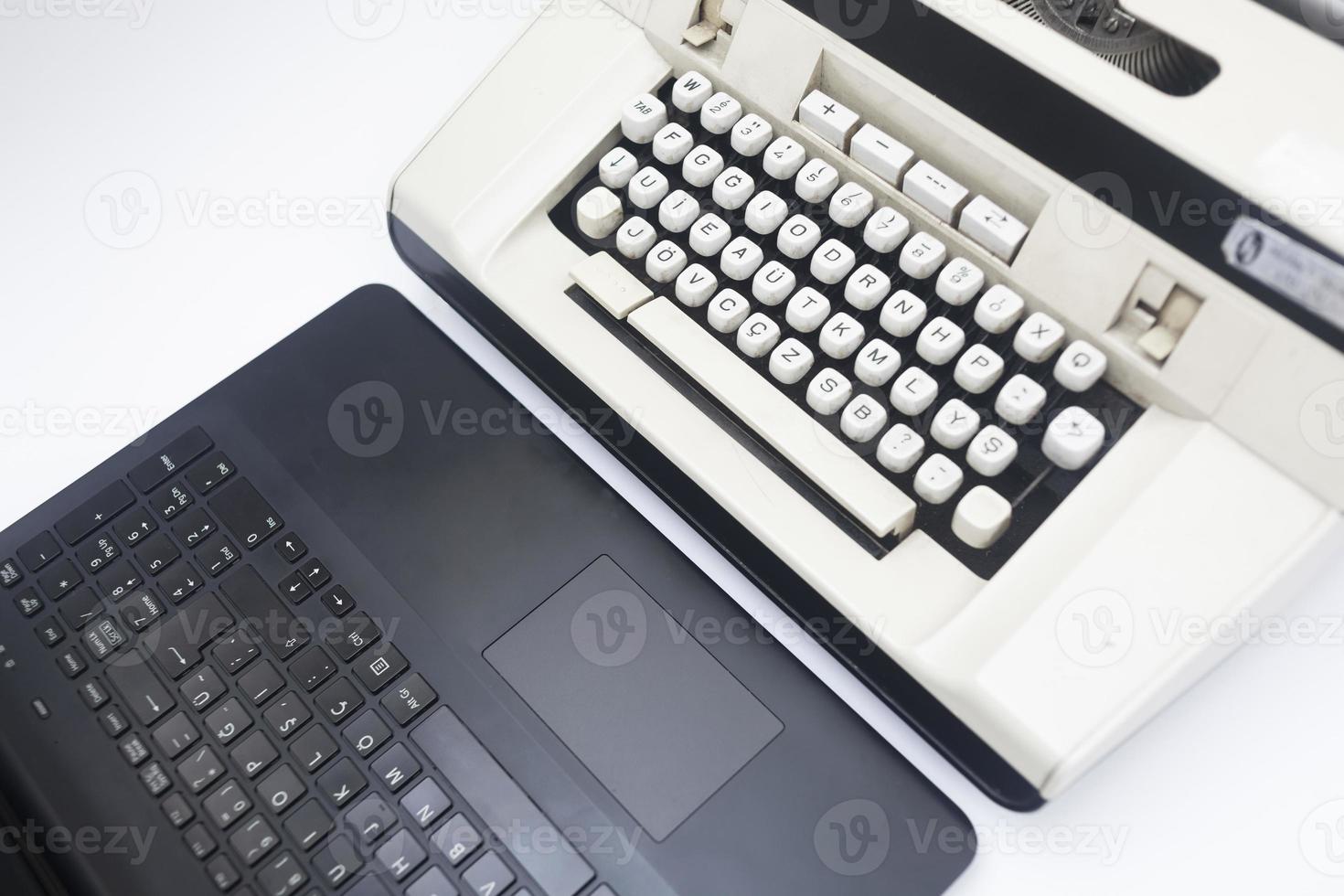 Development of Technology photo
