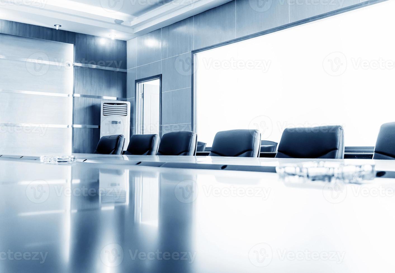 Meeting room photo