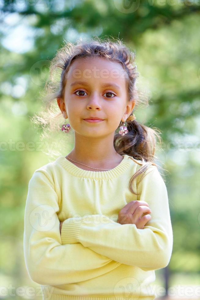 linda garota foto