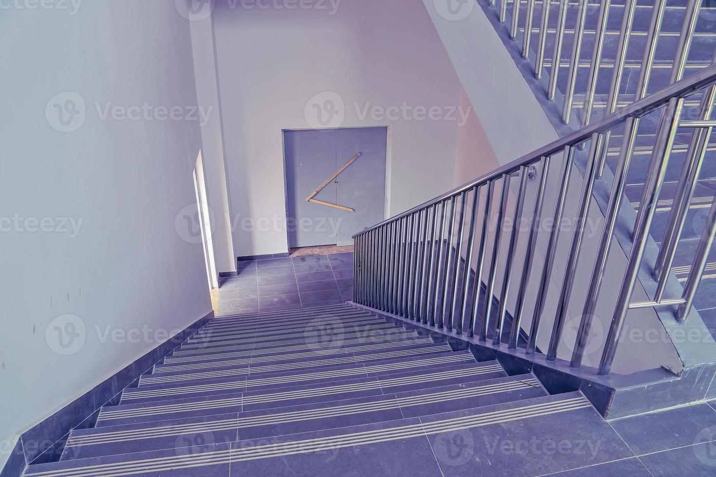 office stairs photo