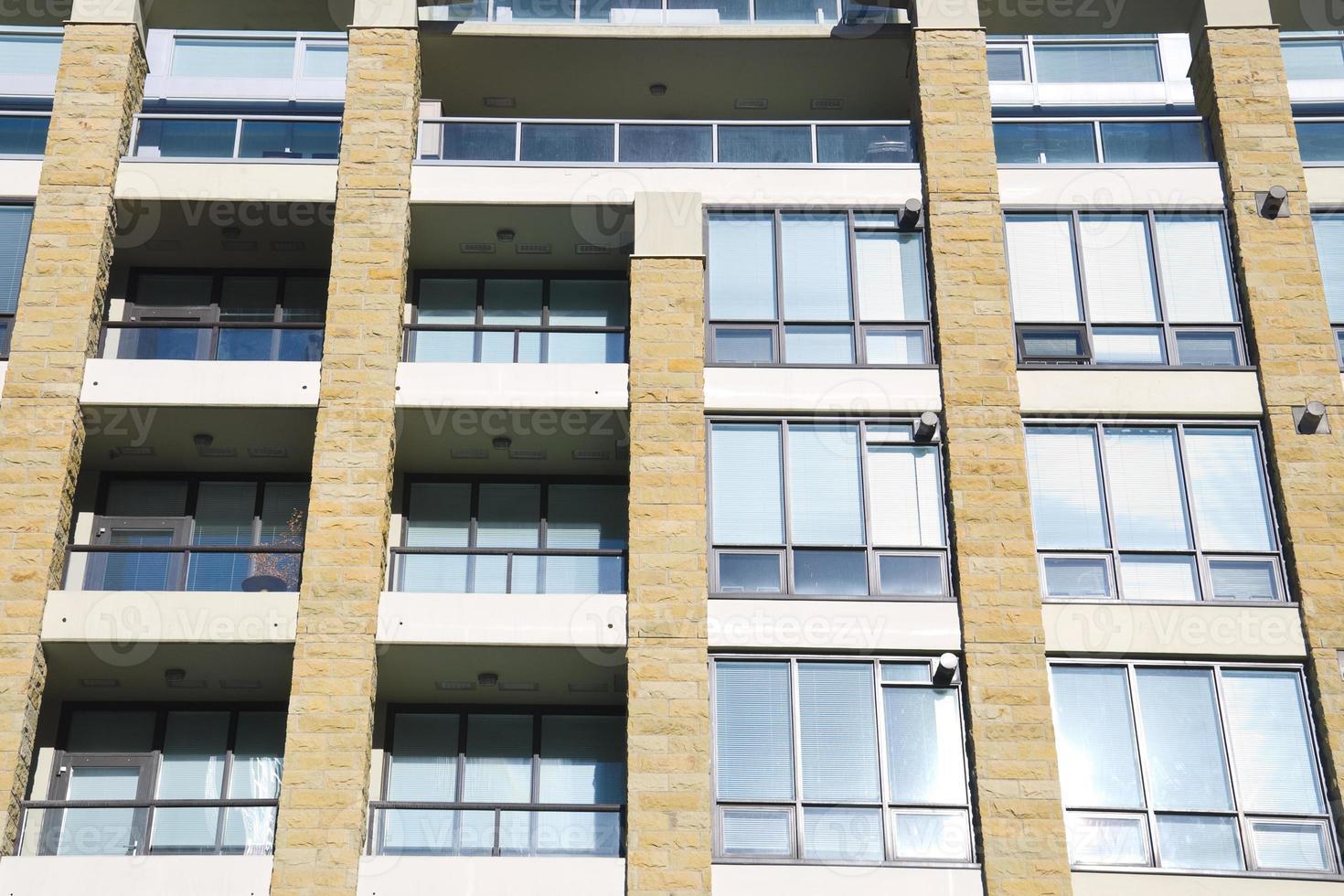 vivienda de bajos ingresos foto