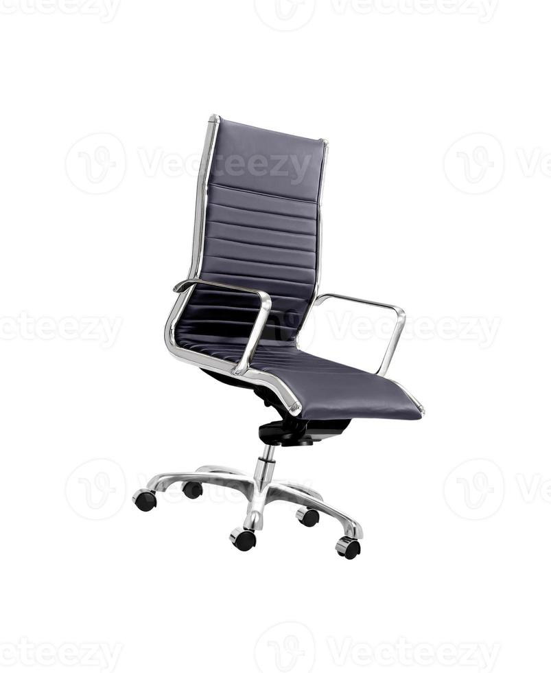 silla de oficina foto