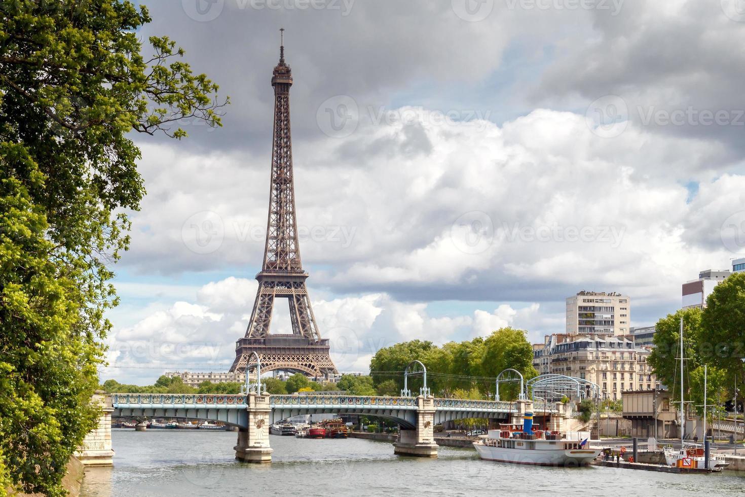 Paris. photo