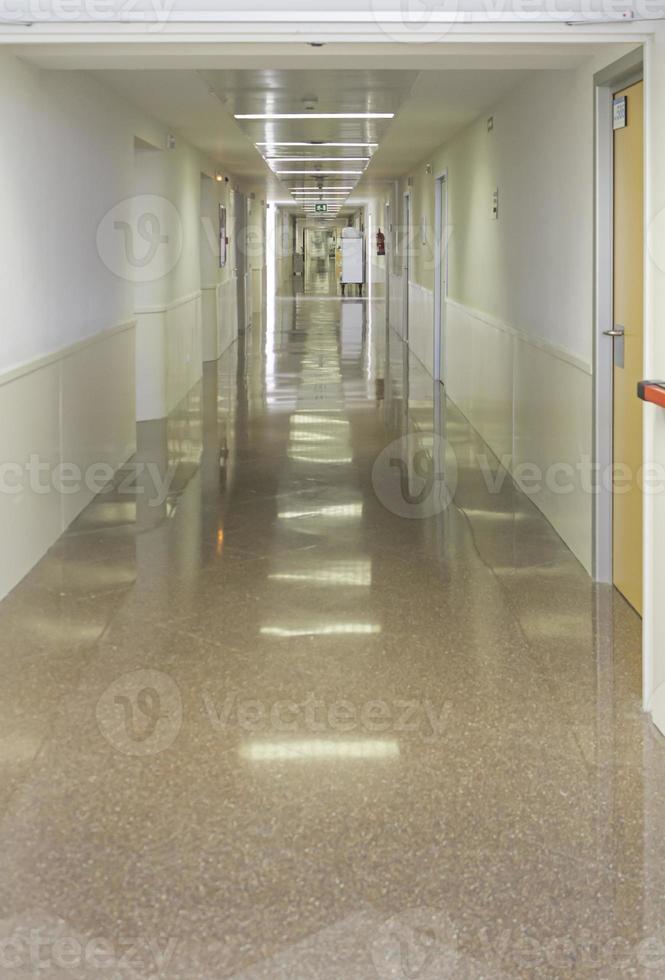 habitaciones de hospital foto