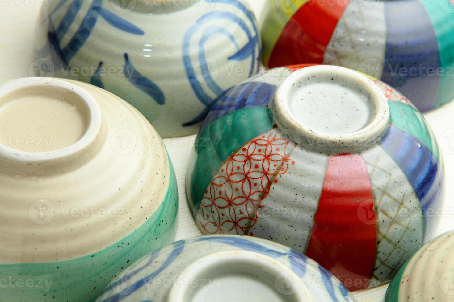 japanese bowl photo