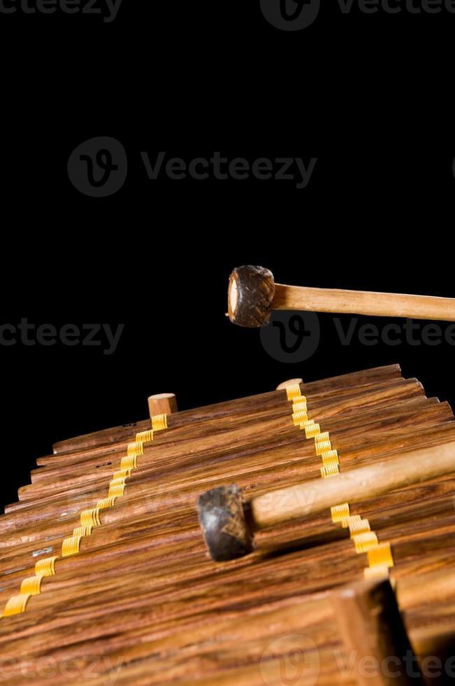 melody photo