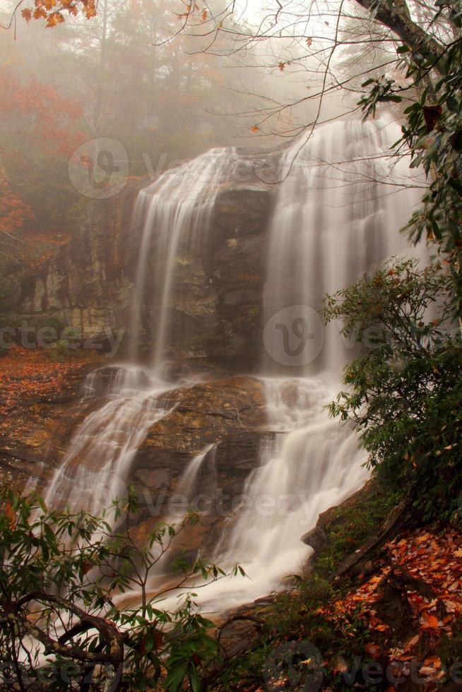 Glen Falls photo