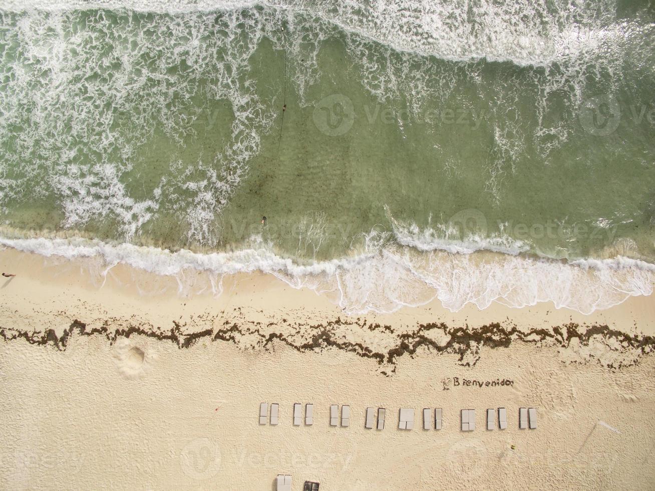 Bienvedino Aerial photo
