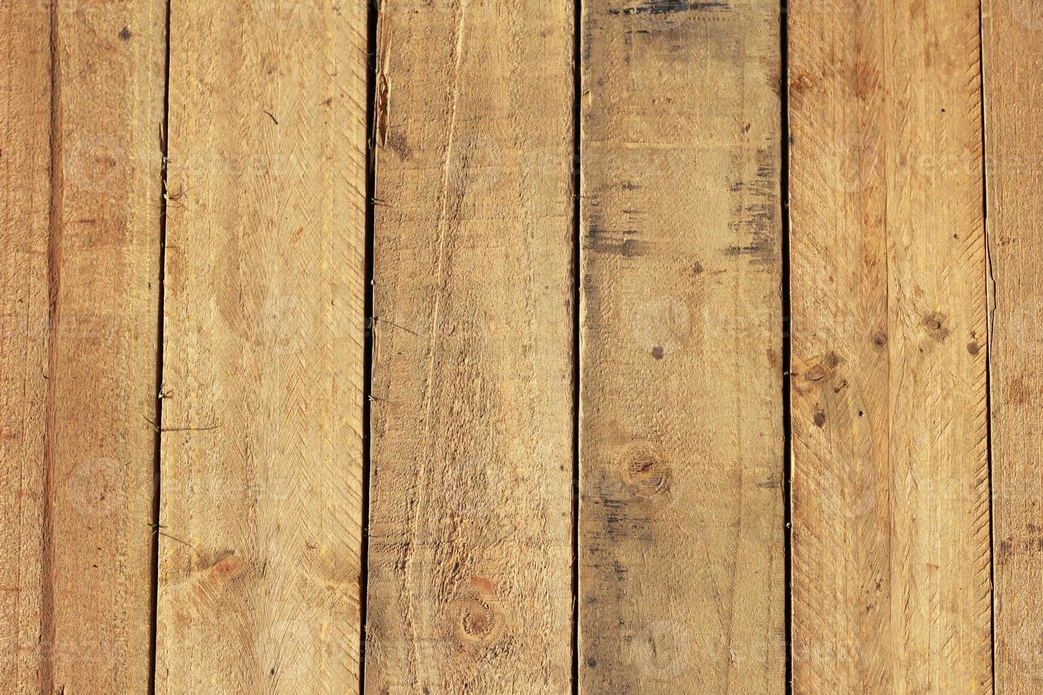 textura de madera / fondo de textura de madera foto