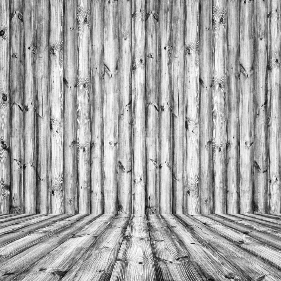 textura de madera. foto