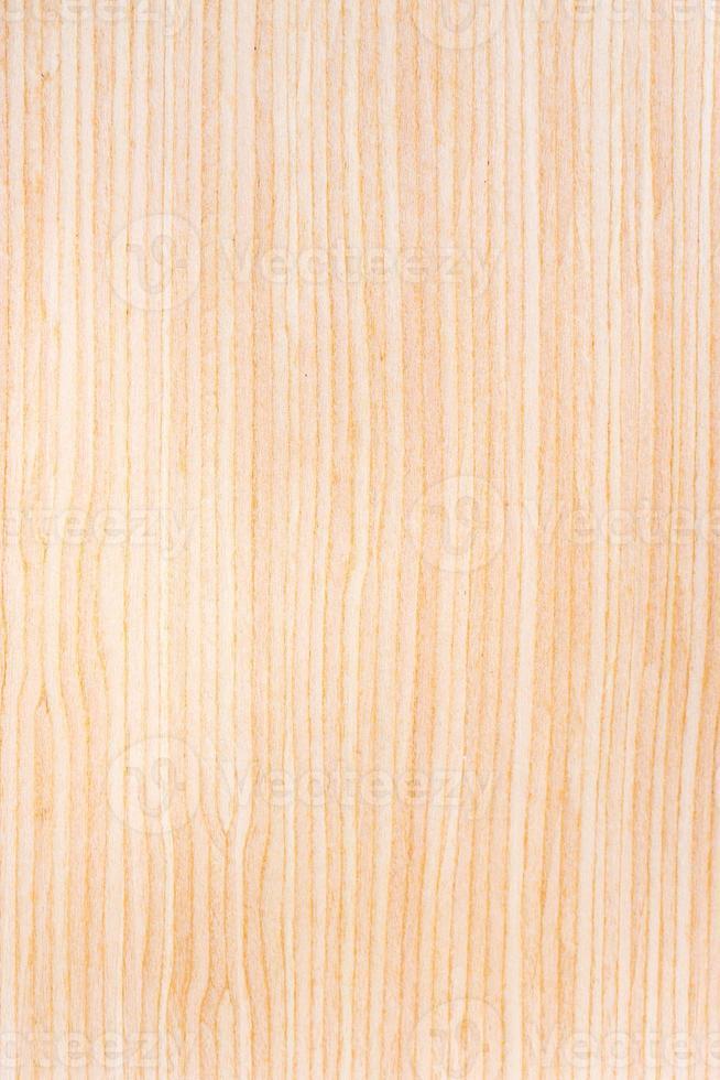 textura de madera foto