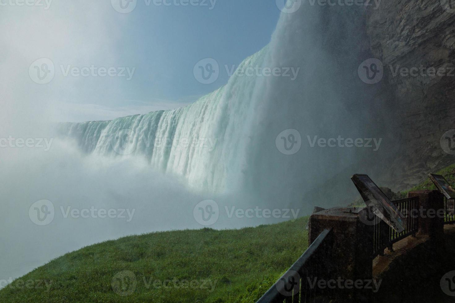 Niagara photo