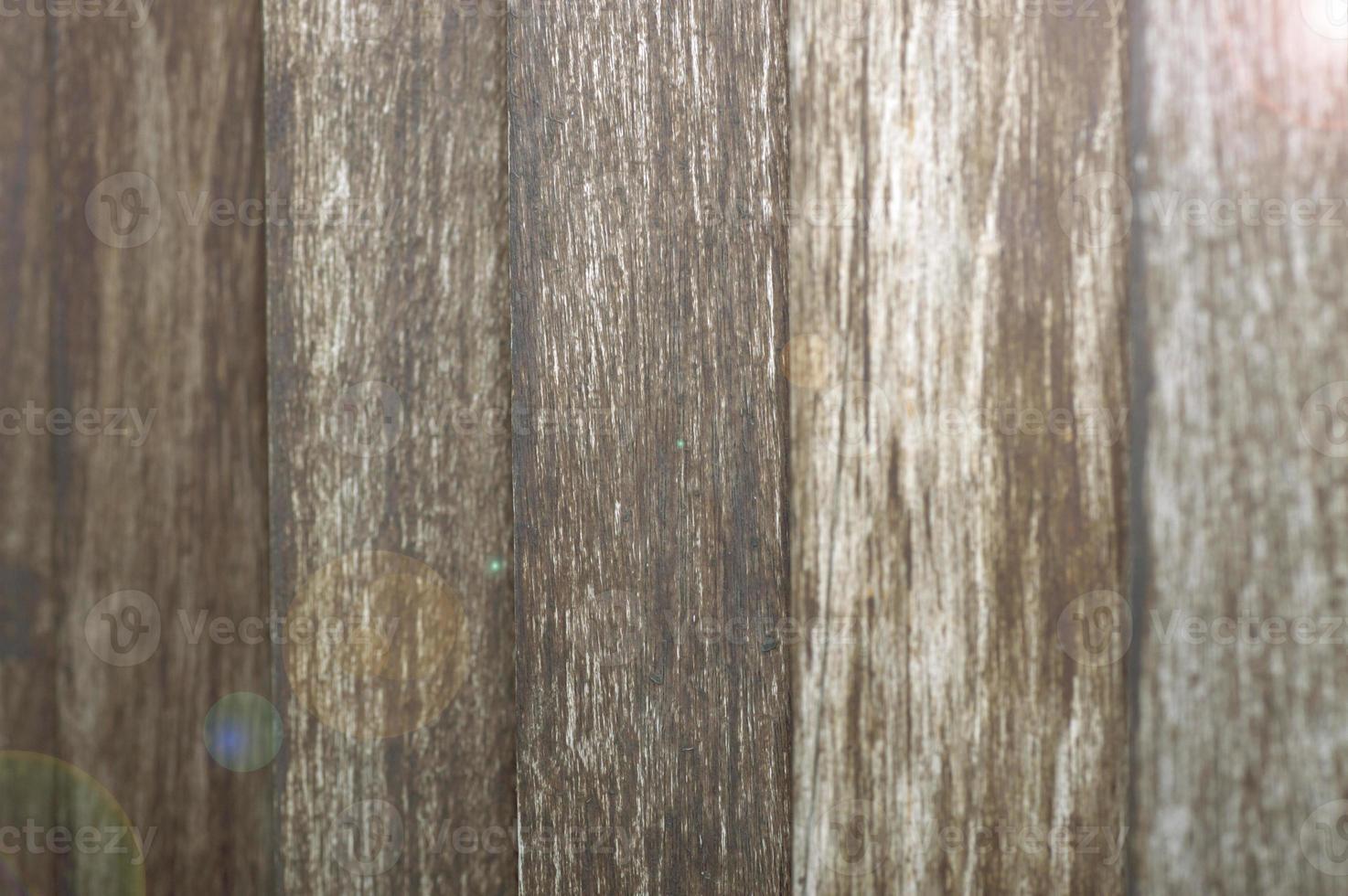 textura de madera. paneles antiguos de fondo foto