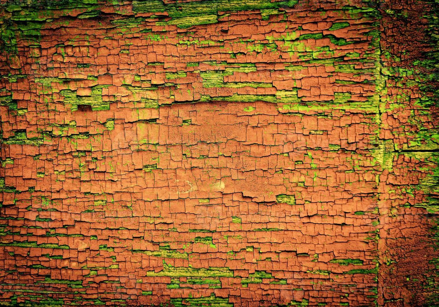 textura. madera foto