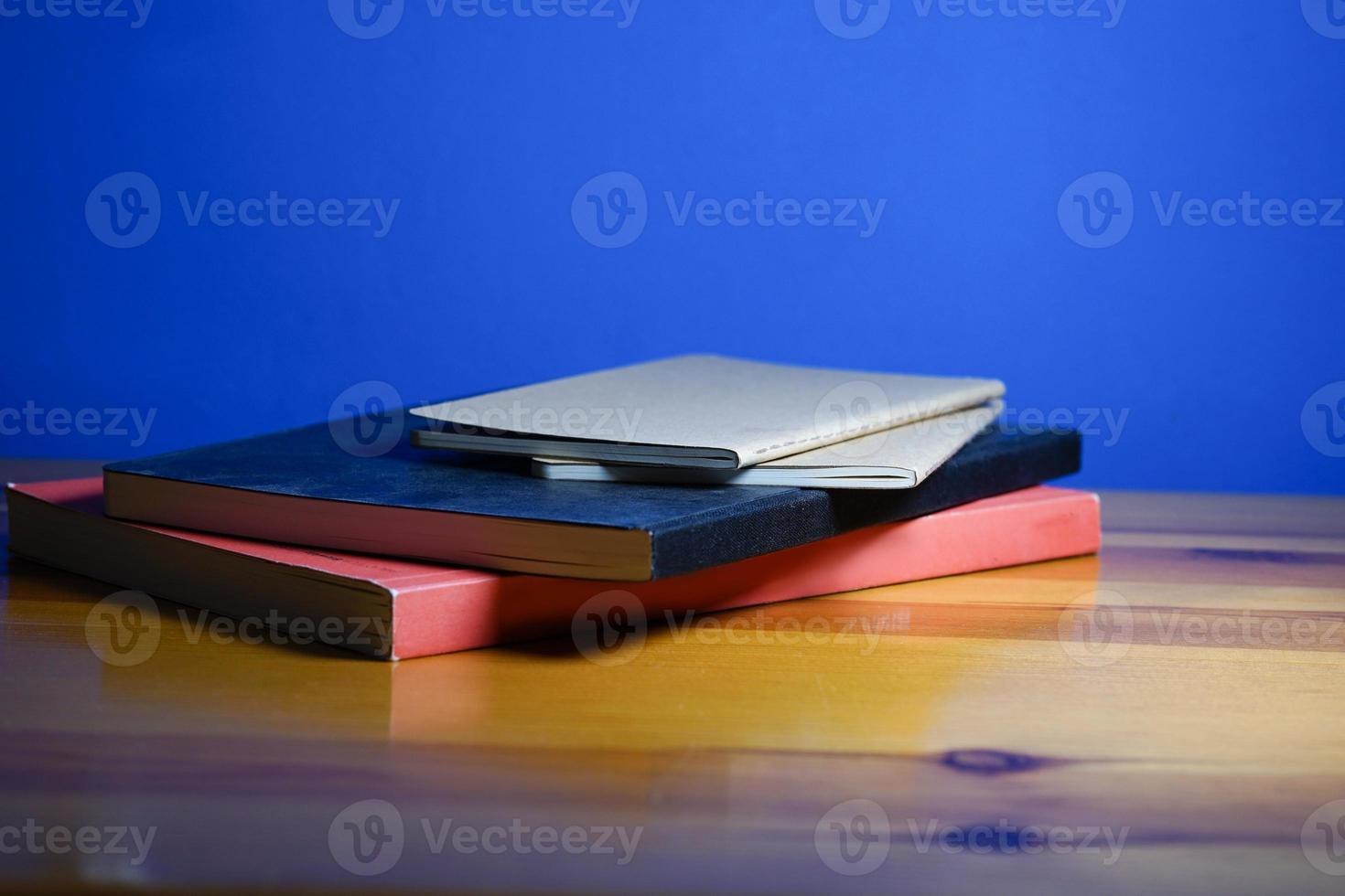 libros foto