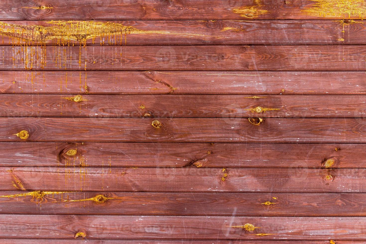textura de madera con patrones naturales foto