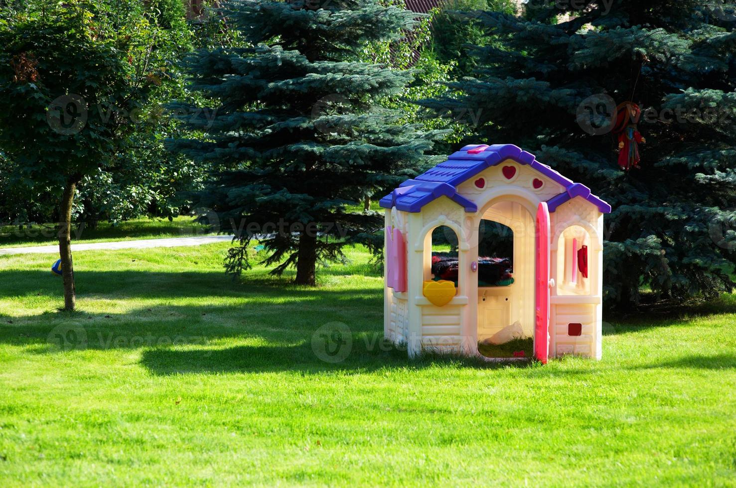 Children's Play House photo