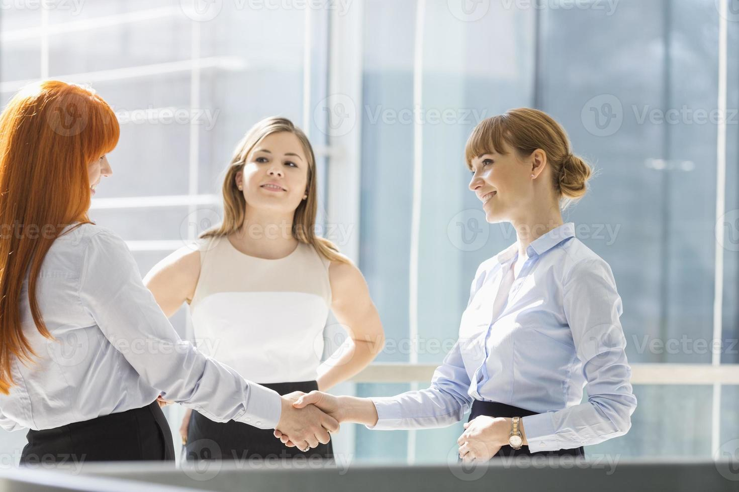 Women in Business photo