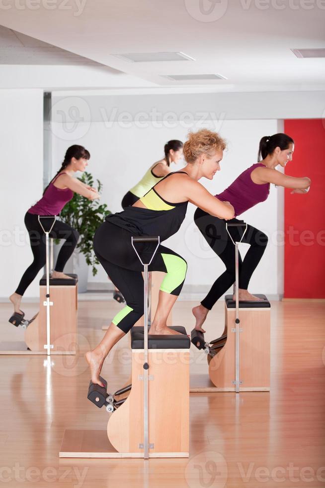 ejercicio foto