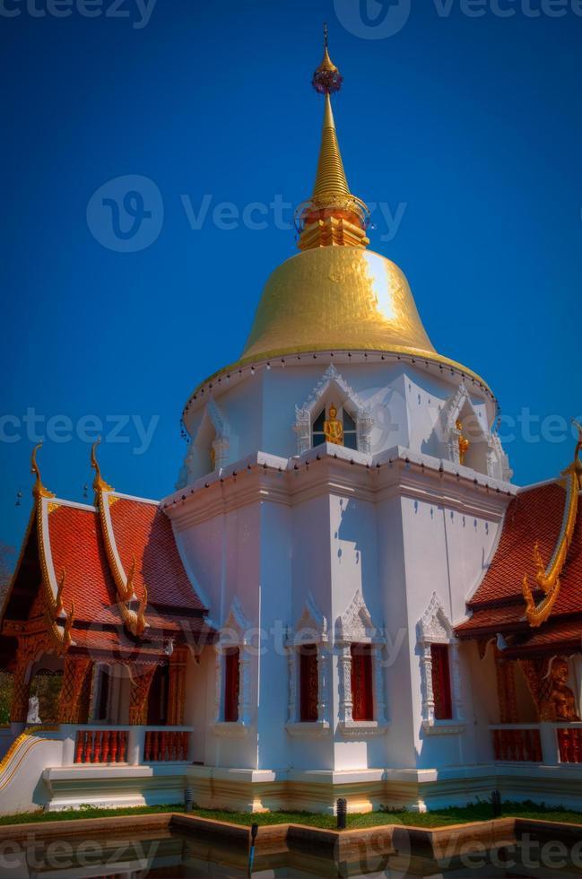 templo foto