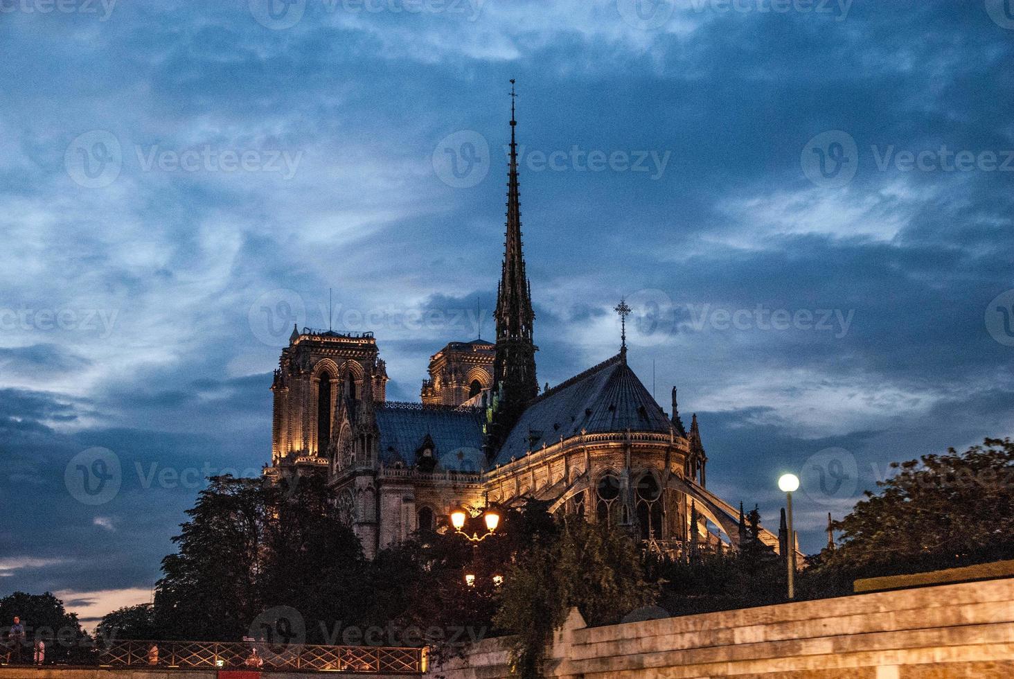 París foto