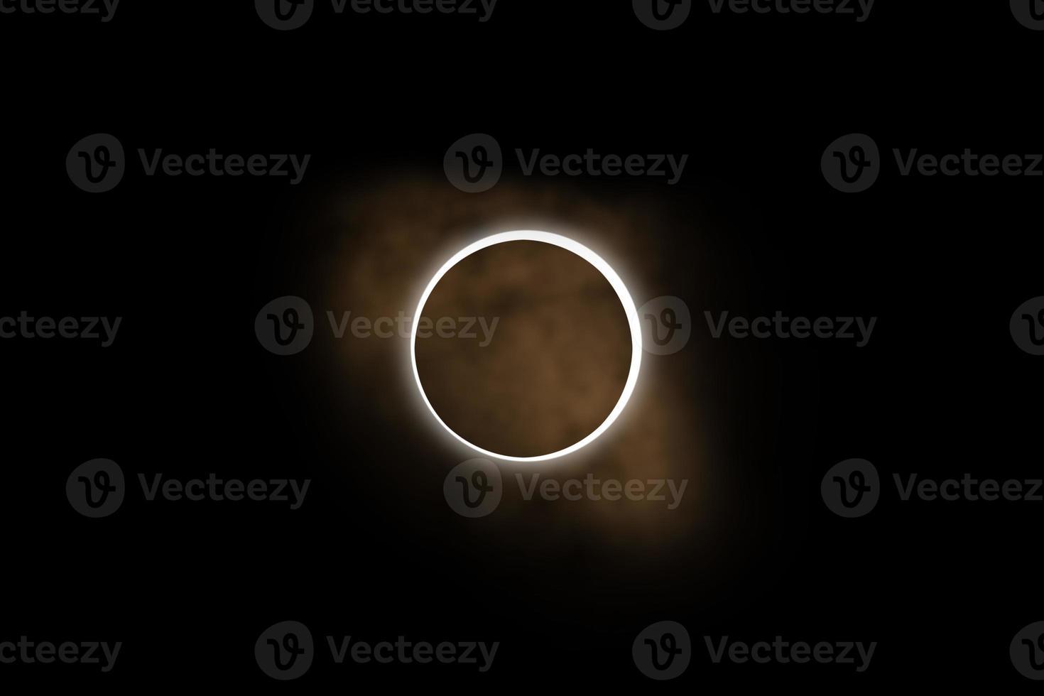 Eclipse photo
