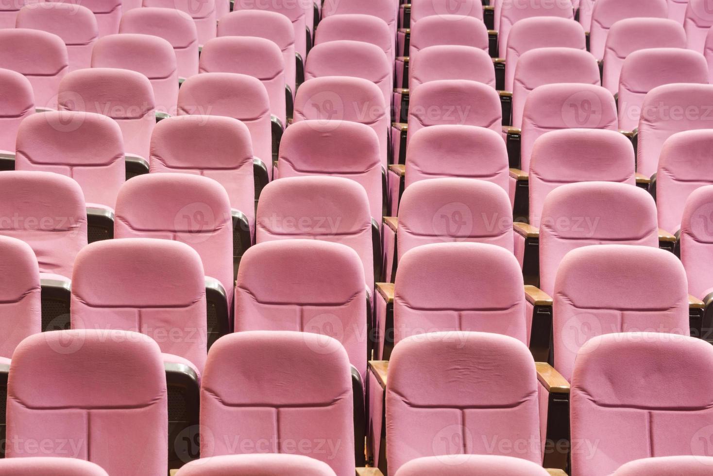 Movie Theatre photo