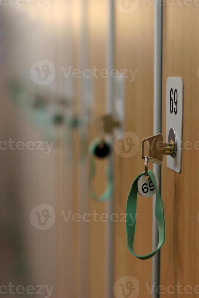 locker 69 photo