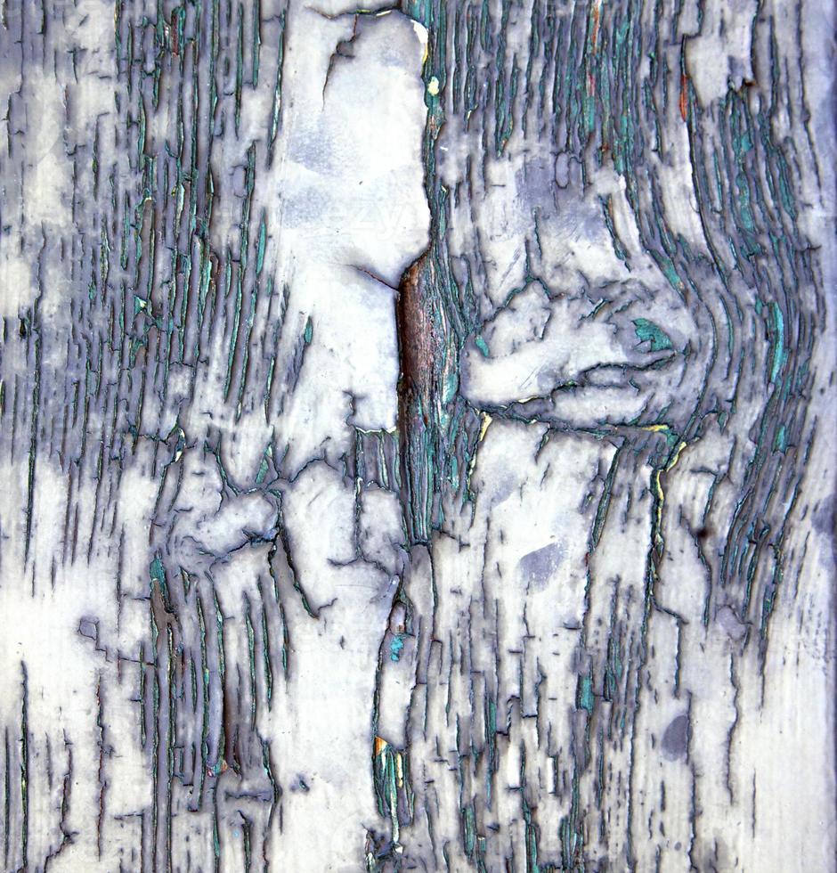 abstracto oxidado puerta curch lombardia italia varese sumirago foto