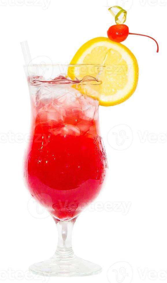 bebida americana foto