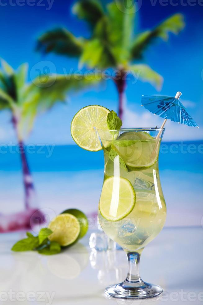 Alcohol drink photo