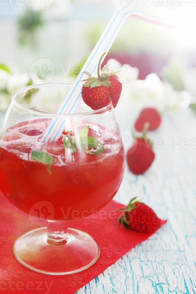 cold drink photo