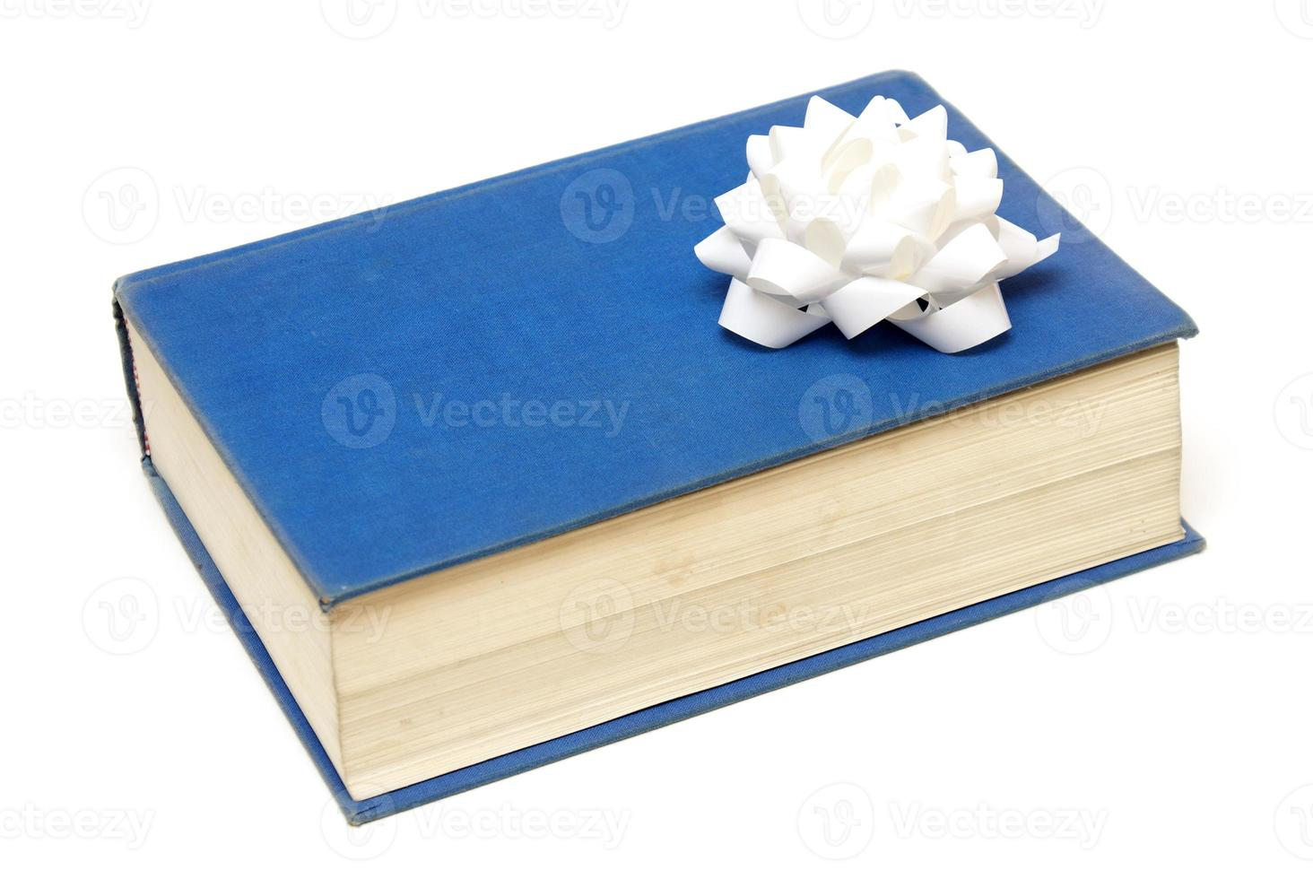 Gift of Knowledge photo