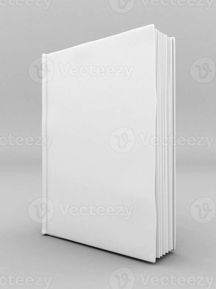 encuadernaciones de libros y literatura foto