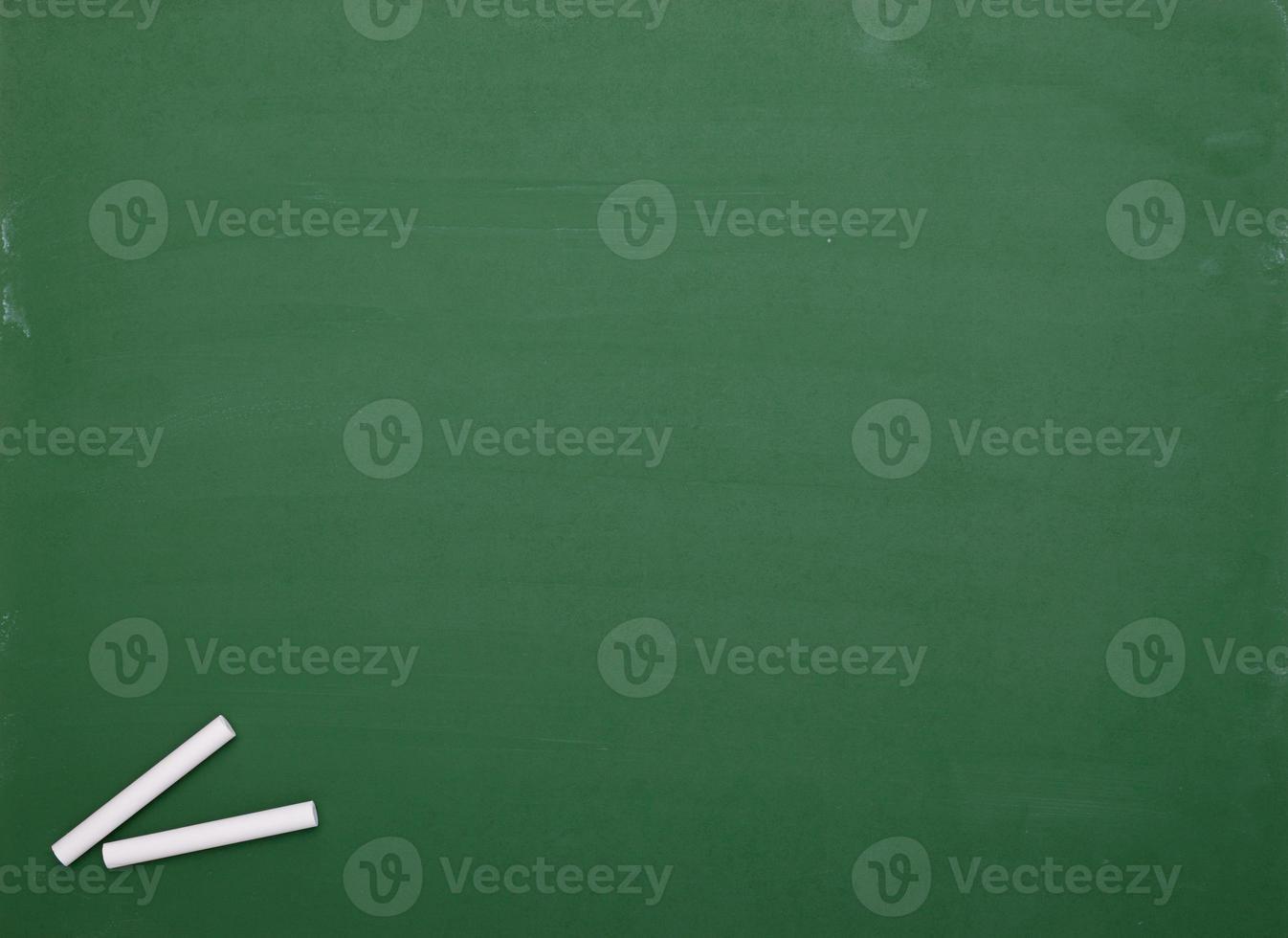 chalkboard classroom school education photo