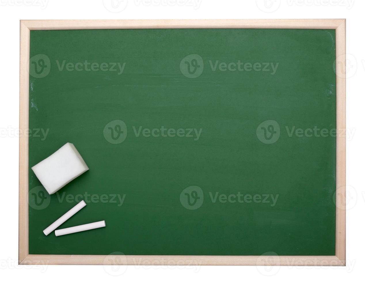 pizarra aula educación escolar foto