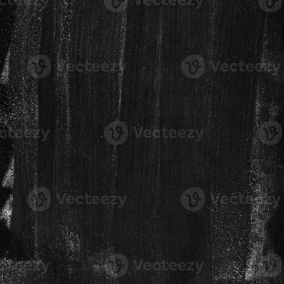 Chalkboard. photo