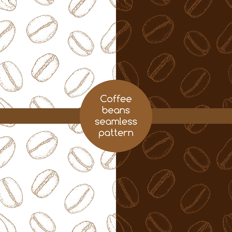 咖啡背景 免費下載   天天瘋後製