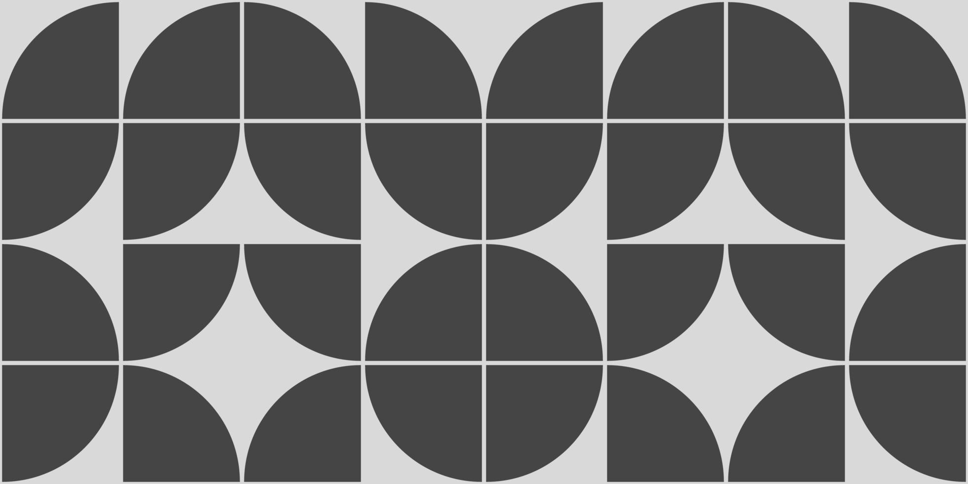 Disegni Geometrici Bianco E Nero forme geometriche curve in bianco e nero - scarica immagini