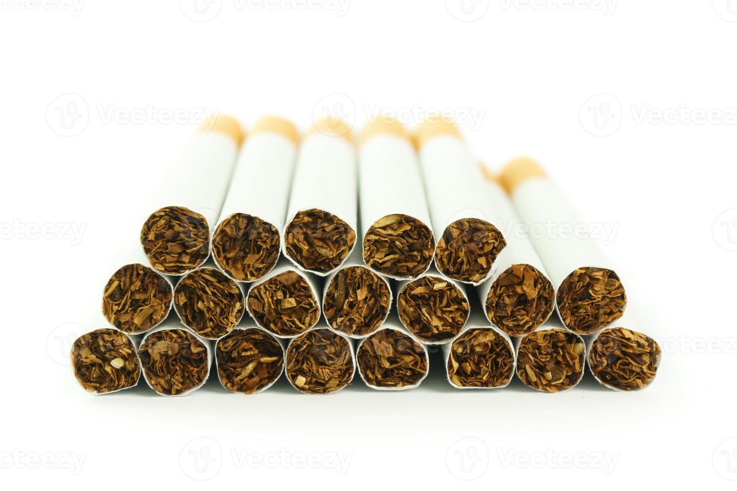 cigarattes foto
