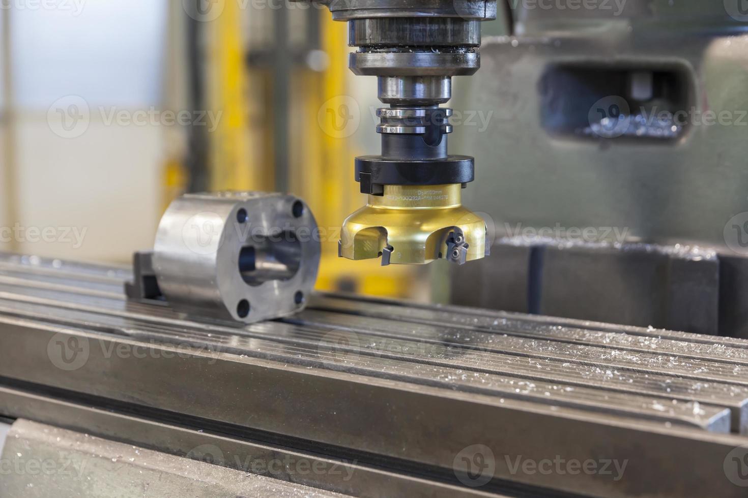 metalworking tools photo