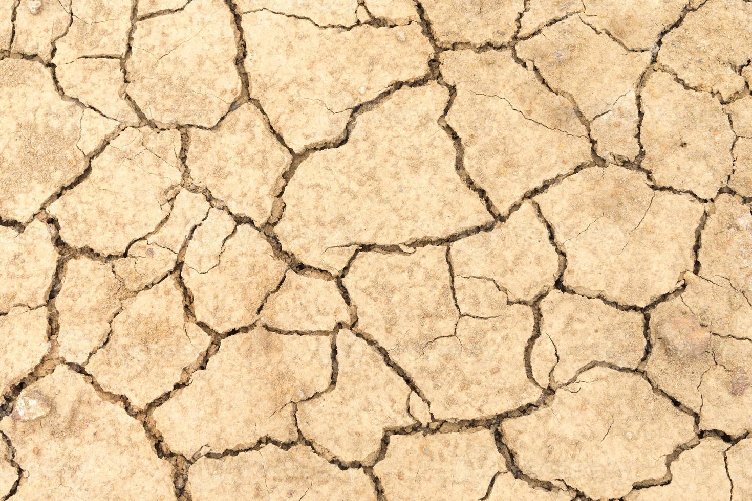 fondo del suelo, patrón foto