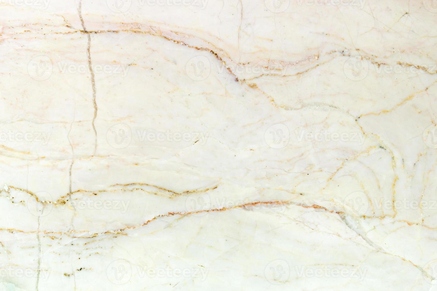 Fondo de textura de mármol foto