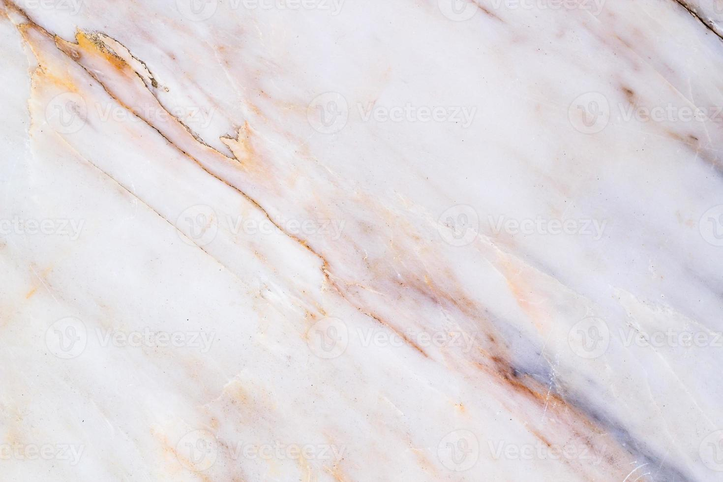 Marble patterned texture background photo