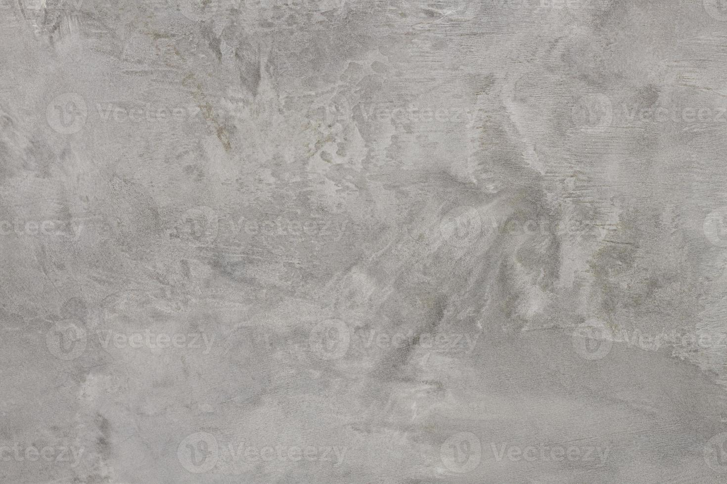 Design on cement and concrete for pattern photo